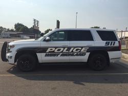 West Richland Police DS.JPG