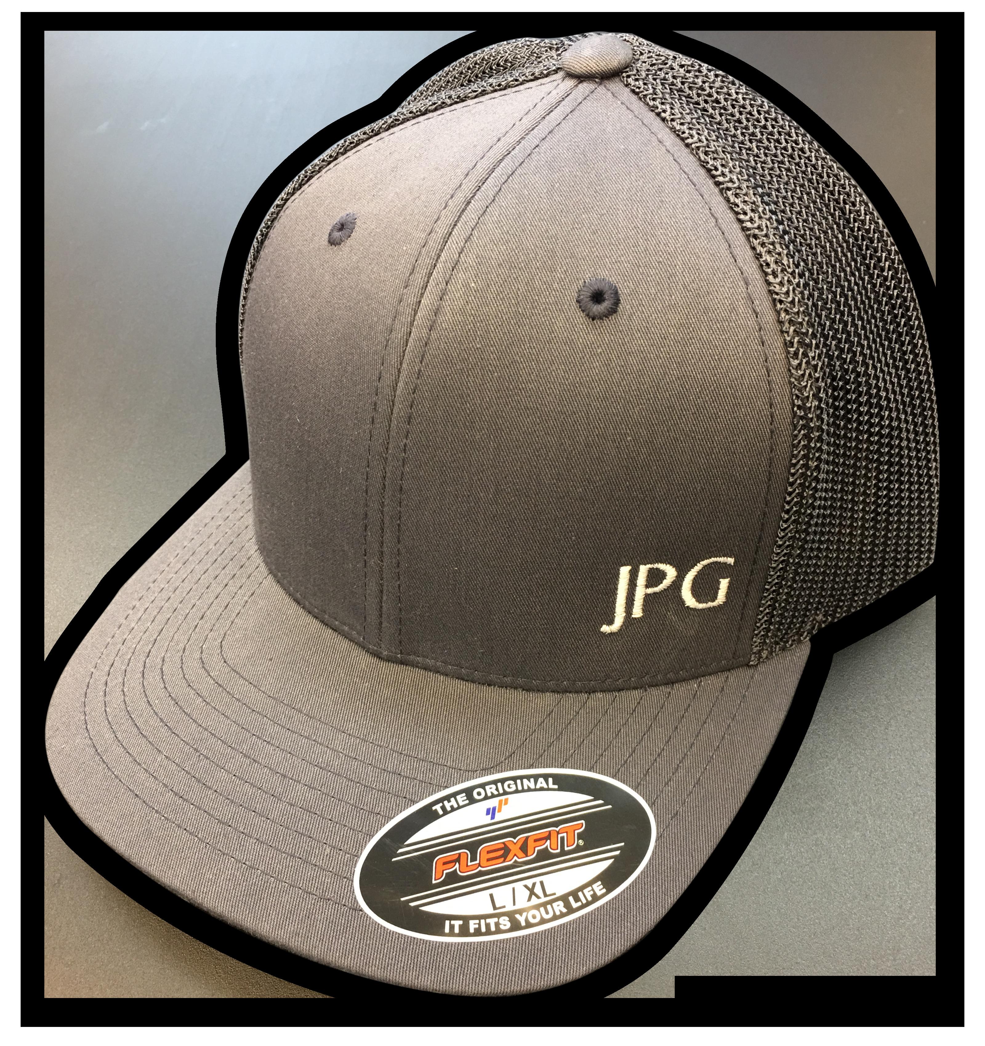 JPG Hat.png