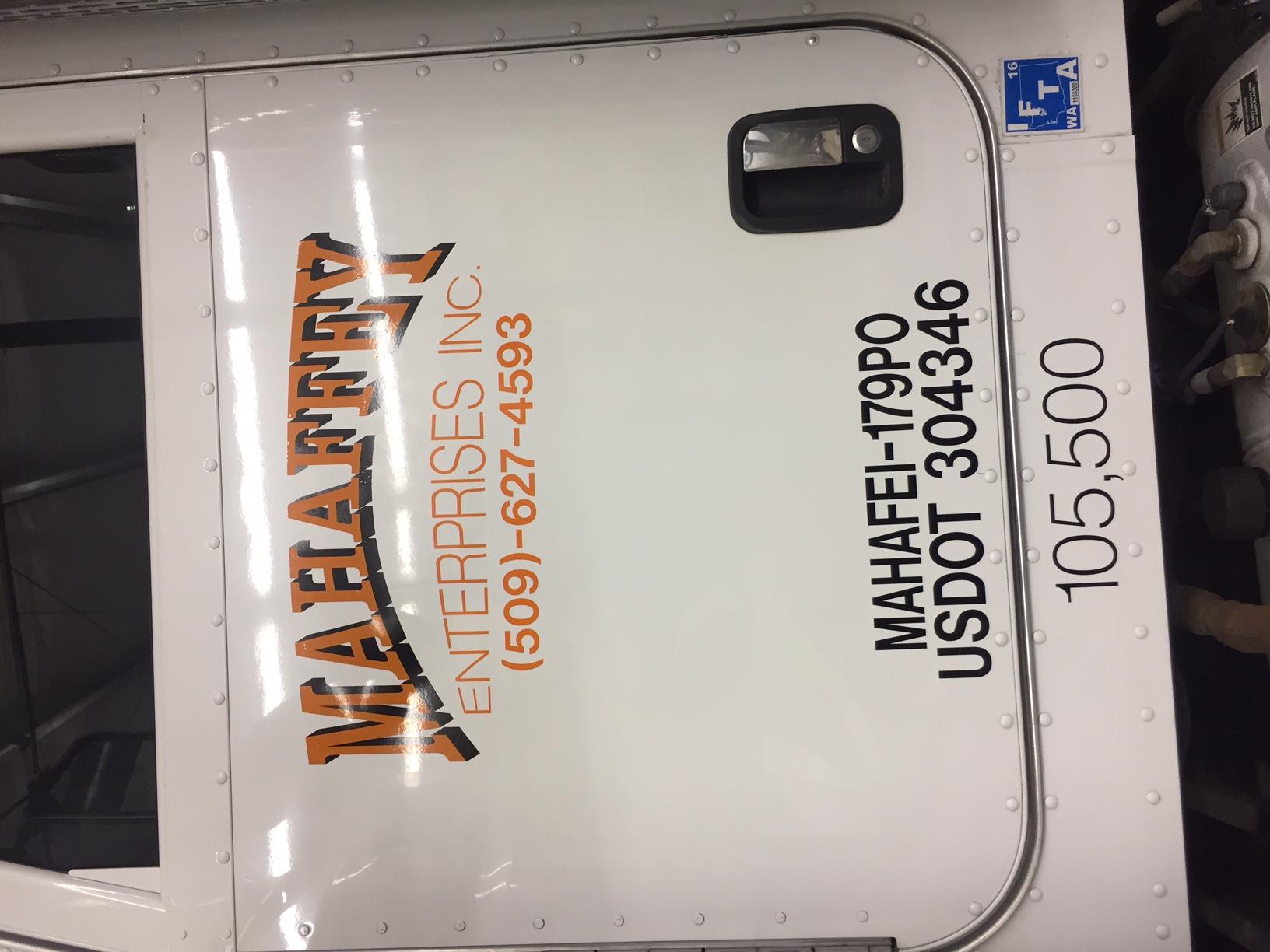 Mahaffey Semi lettering.JPG