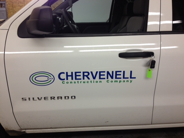 Chervenell pickup closeup.JPG