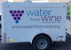 Water From Wine trailer DS.jpg