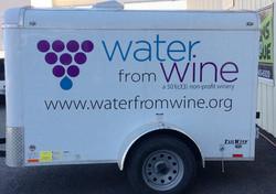 Water From Wine trailer DS.jpg