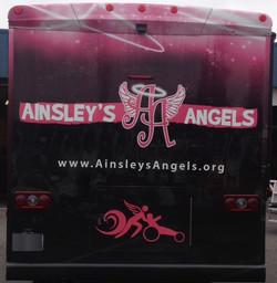 Ainsley's Back.jpg