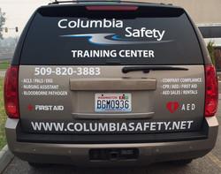 Columbia Safety Rear Suburban.jpg