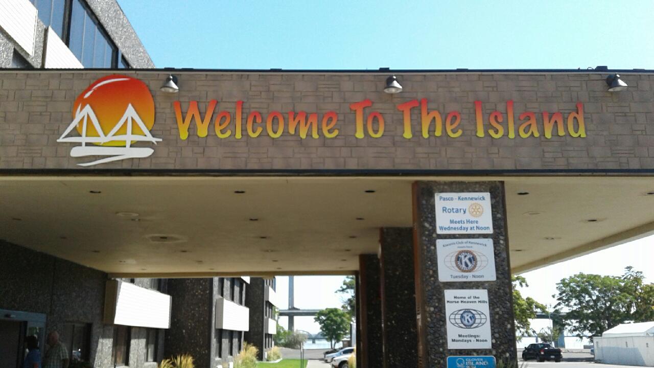 Clover Island Entrance 1.JPG