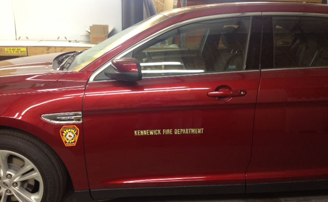 Kennewick Fire EMS.JPG