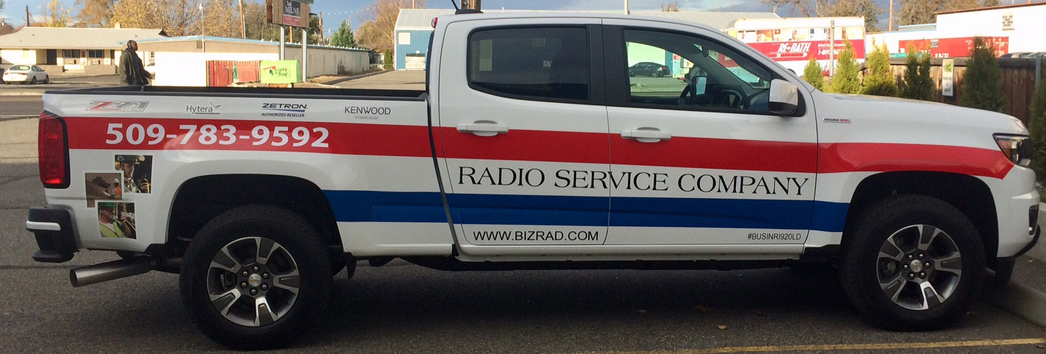 Radio Service Company PS Colorado.jpg