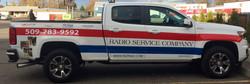 Radio Service Company PS Colorado.jpg