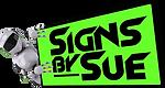 website logo vec.png