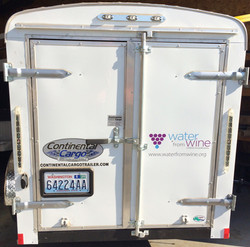 Water from Wine trailer Rear.JPG