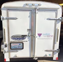 Water from Wine trailer Rear.JPG
