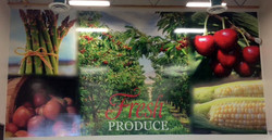 Country Mercantile Fresh Produce wall graphics.jpg