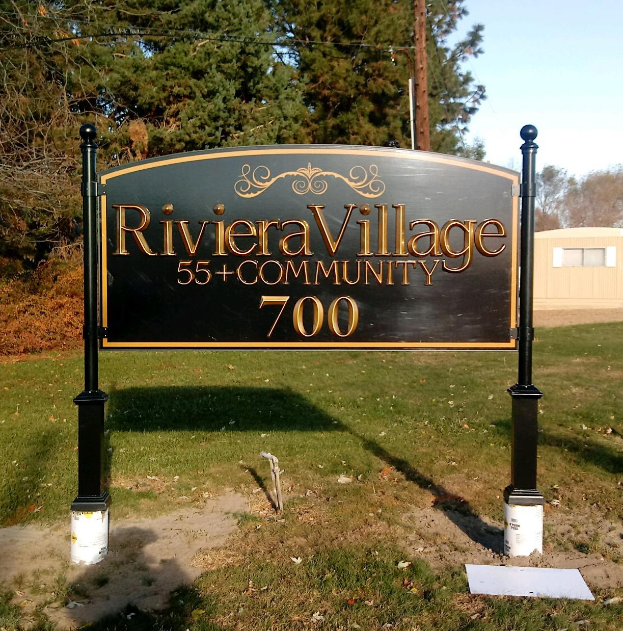 Riviera Village.jpg