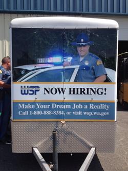 WA State Patrol trailer front.JPG