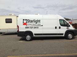 Starlight Construction PS.JPG