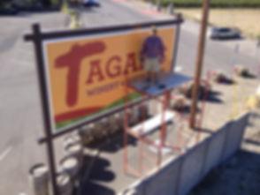Tagaris Banner Install 4.JPG