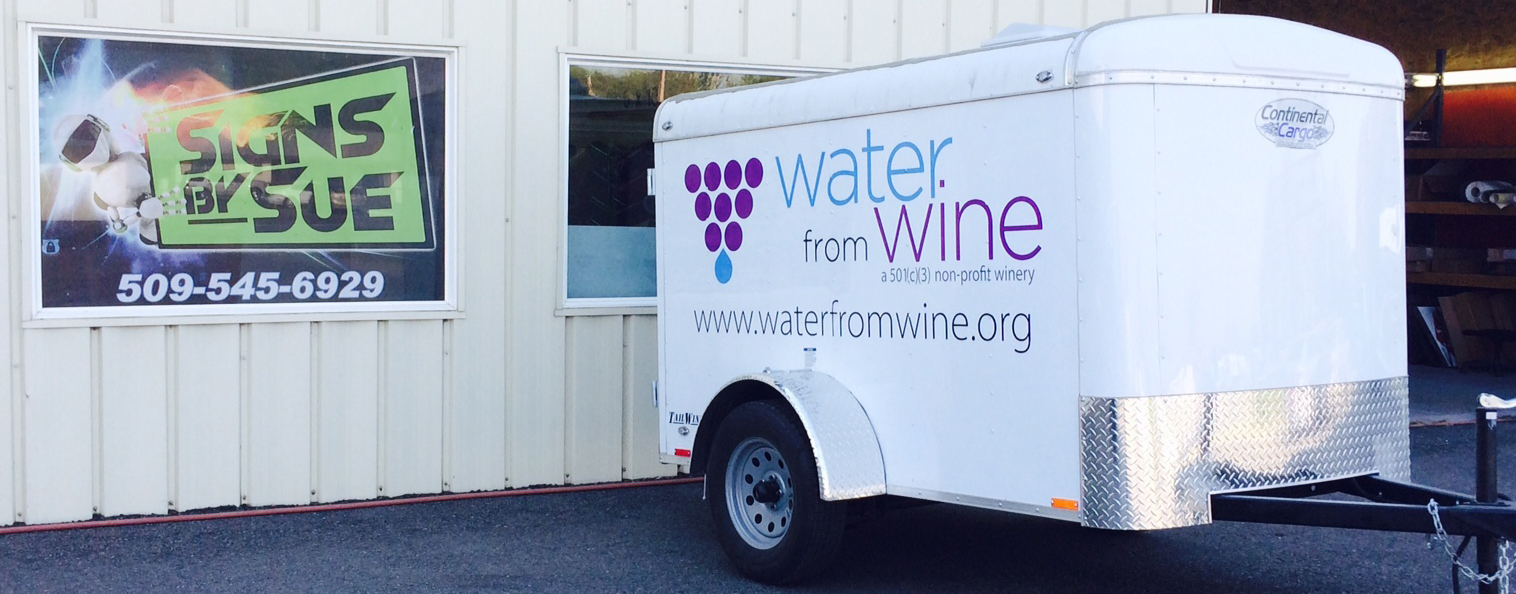 Water from Wine Trailer PS.jpg