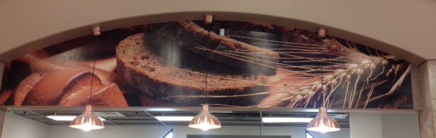 Country Mercantile Bakery wall graphic.jpg