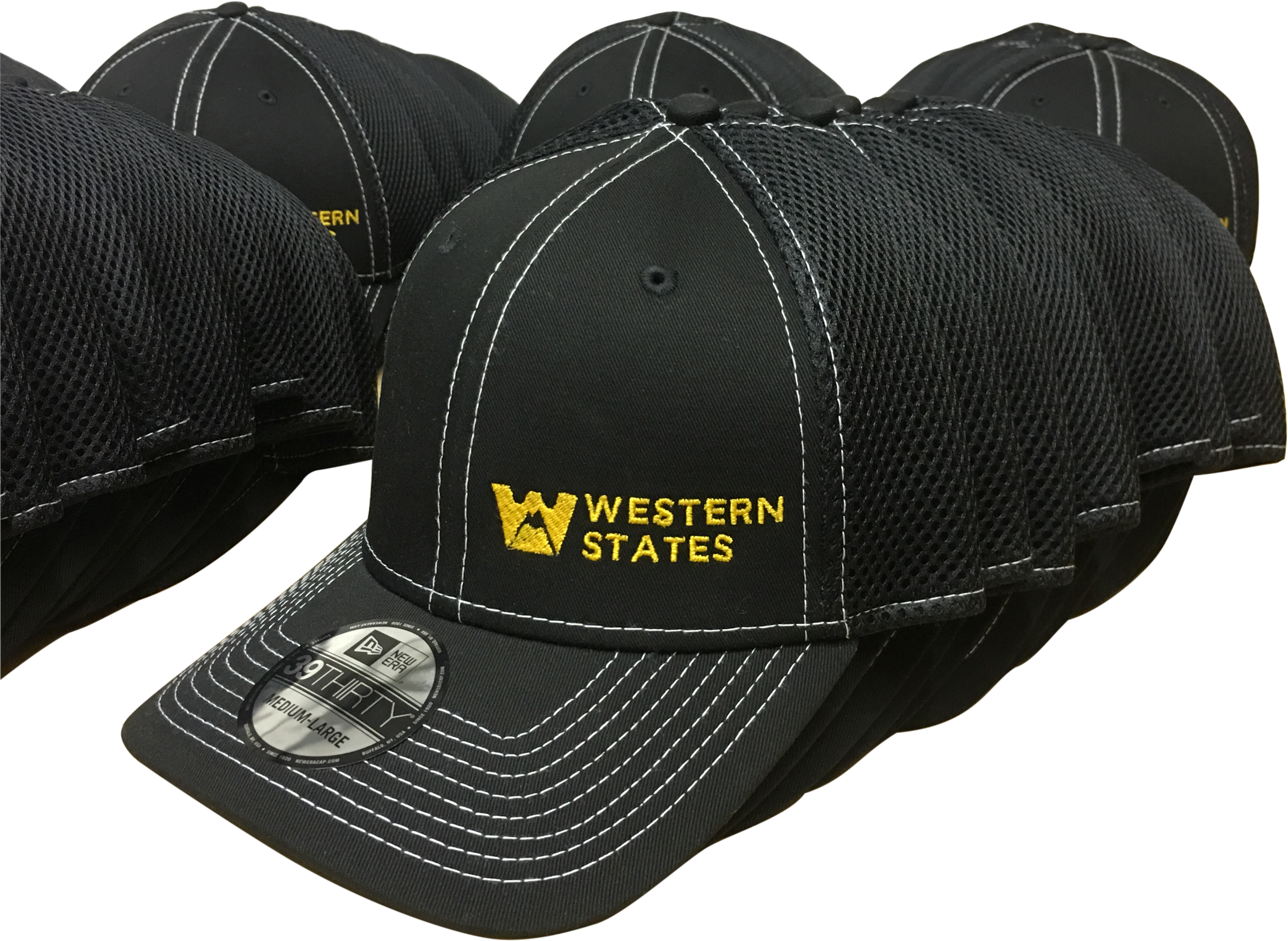 Western States Hats.png