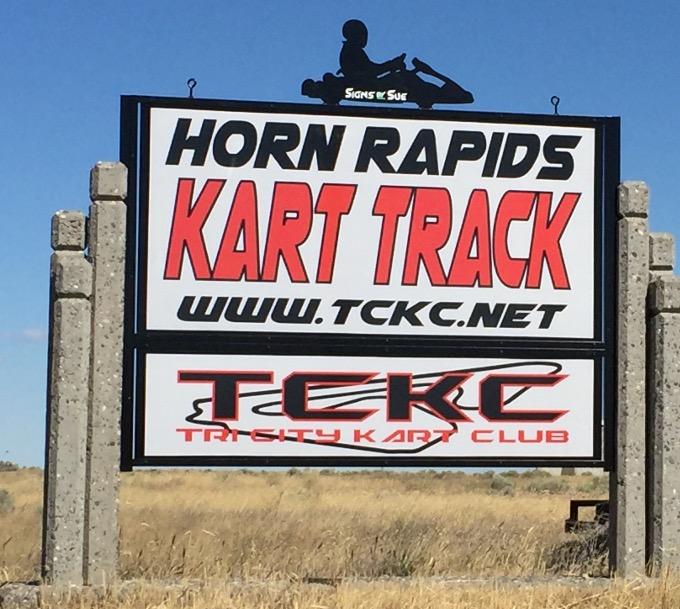 Kart Track Highway sign_edited.jpg
