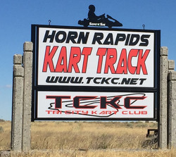 Kart Track Highway sign_edited.jpg
