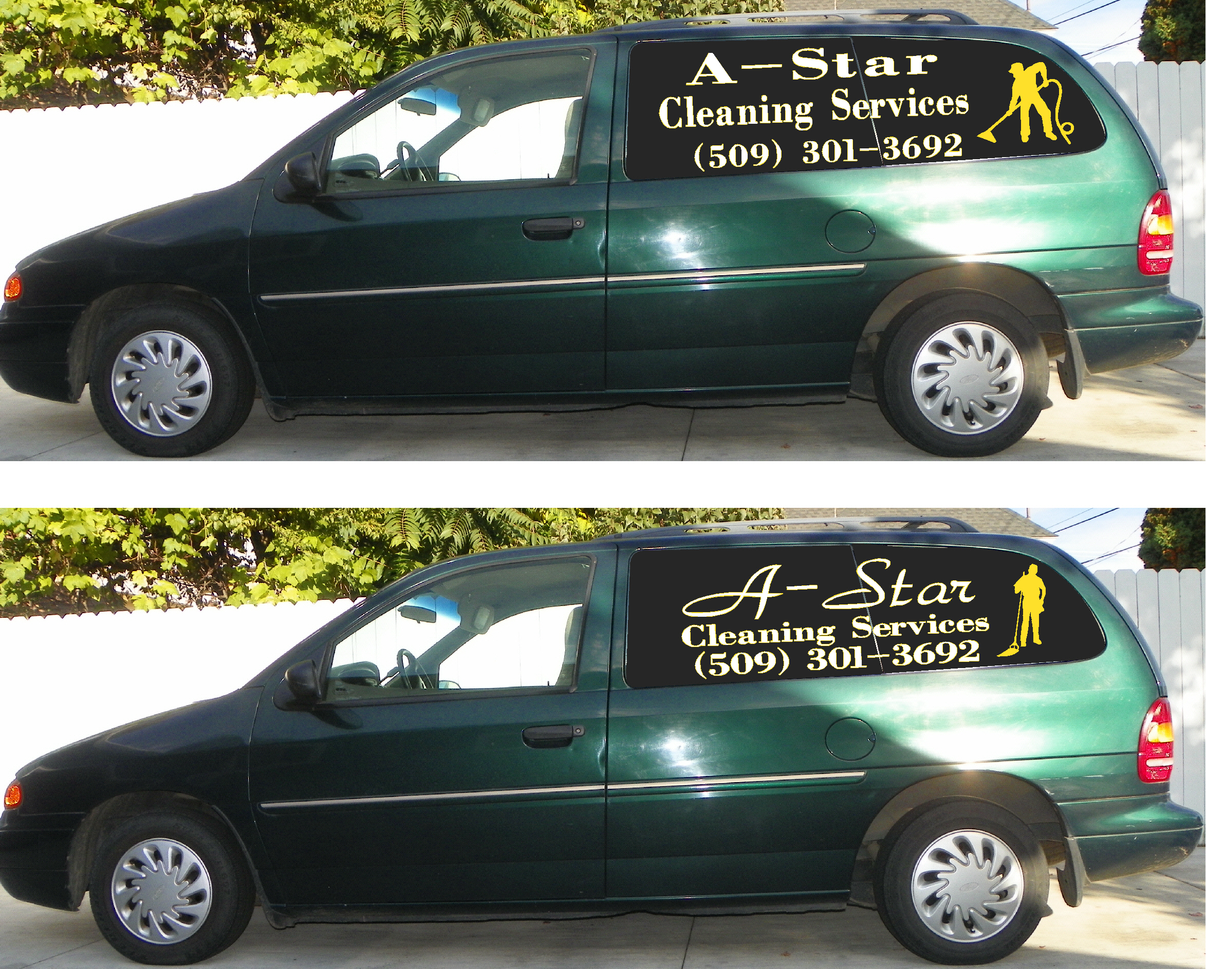 A-Star Cleaning Service.JPG