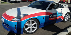 Clean Image driver side.jpg