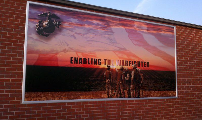 Ackland Banner system.jpg