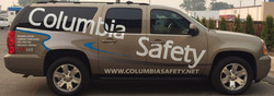Columbia Safety PS Suburban.jpg