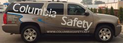 Columbia Safety PS Suburban.jpg