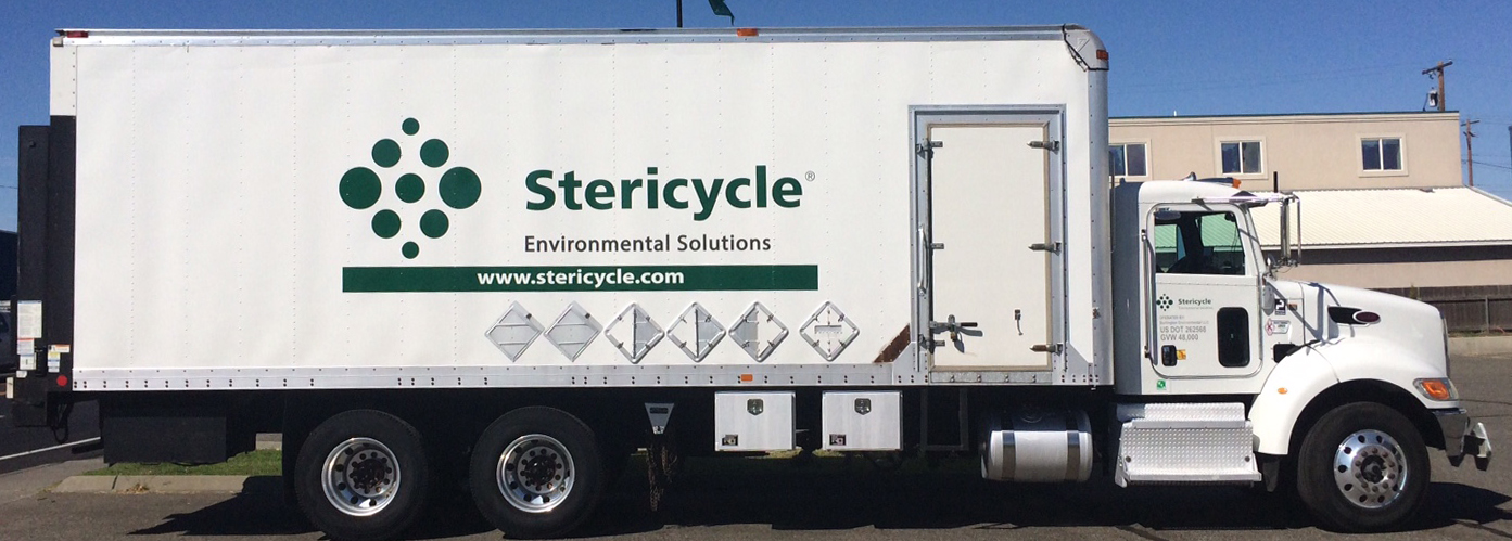 Stericycle Box Truck PS.jpg