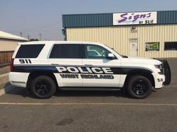 West Richland Police PS.JPG