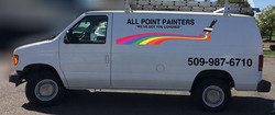 All Point Painters_Drive Side PROOF.JPG