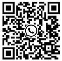 65606dc7-0c53-4589-a6be-a4849c1b5950_edi