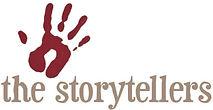 storytellers_logo-450x232.jpg