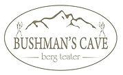 bushmans cave.jpeg