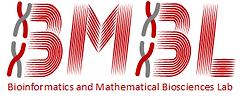 bmbl_logo1.png