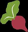 LogoMakr-3q7XY8-300dpi (2).png