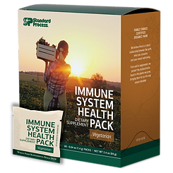13090-Vegetarian-Immune-Pack.png