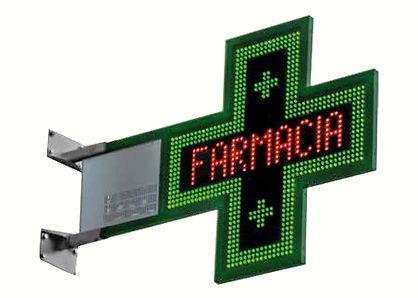 Croce Slim Pharmacy.jpg