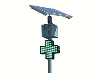 Pannelli solari.jpg