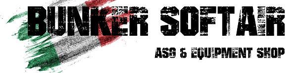 Bunker Logo 2.jpg