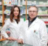 farmacia pasini gavardo