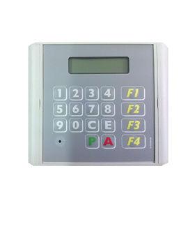 Combinatore Telefonico.jpg