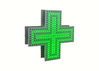 Croce Sirio.jpg