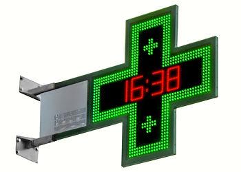 Croce SLim Clock.jpg