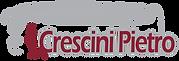 ROSSO_Logo Crescini 2019 DEFINITIVO.png