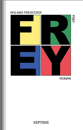 COVERFREY.png