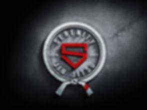 Serenity Jiu Jitsu logo.jpg