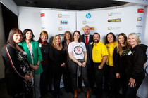 North East and Yorkshire SBS small businesses